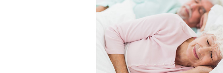 Pflegehilfsmittelpauschale