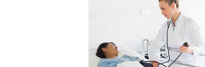 Medipolis Intensivshop für Praxisbedarf - Blutdruck
