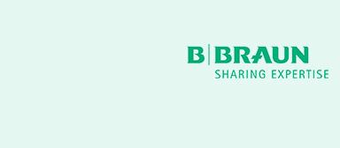 B|Braun Produkte