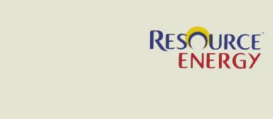 Nestle Ressource Produkte