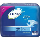 TENA SLIP plus large