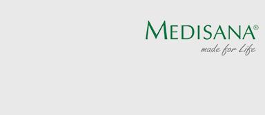 Medisana Produkte
