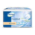 TENA COMFORT normal Einlagen