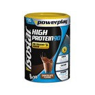 ISOSTAR Powerplay High Protein 90 Schoko Pulver