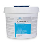 Eco Wipes Vliestuchspender