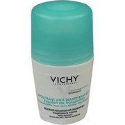 VICHY DEO Roll on Anti Transpirant 48h