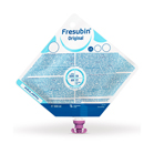 FRESUBIN ORIGINAL Easy Bag