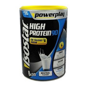ISOSTAR Powerplay High Protein 90 Neutral Pulver