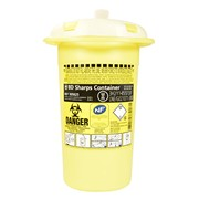 BD SHARPS Container 3,0 l