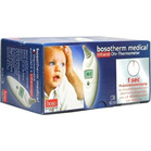 BOSOTHERM Medical