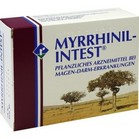 MYRRHINIL INTEST Dragees