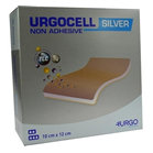 URGOCELL silver Non Adhesive Verband 10x12cm