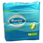 EURON MICRO super plus cotton feel