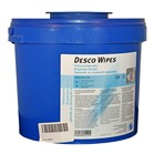 Desco Wipes Dt Vliestuchspender