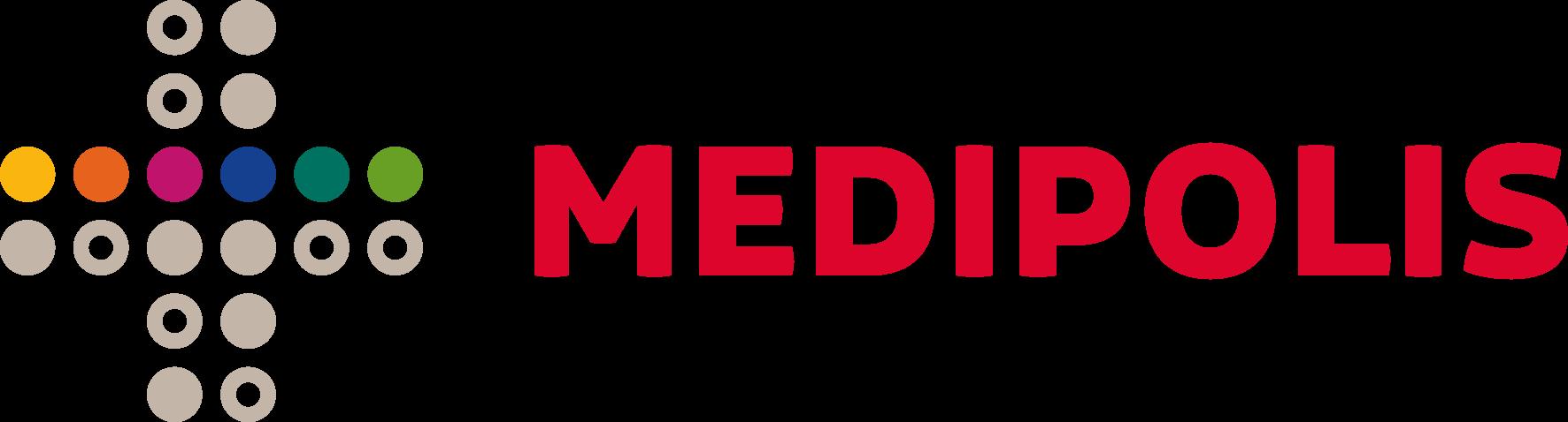Medipolis Intensivshop
