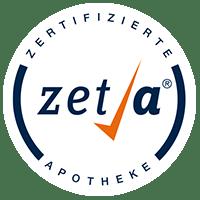 zeta-logo